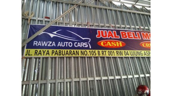 RAWZA AutoCars