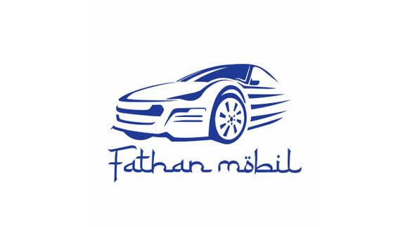 Fathan Mobil BOS 2