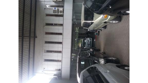 Perkasa Jaya Motor