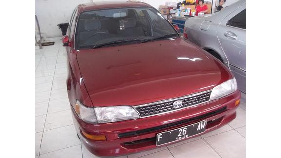 Hari Jaya Motor Group
