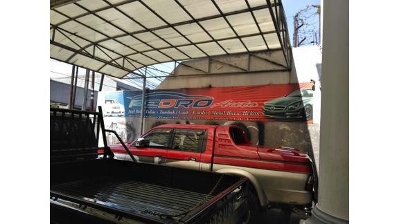 Pedro Auto 3