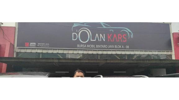 DOLAN KARS2