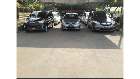 Mobil Idaman