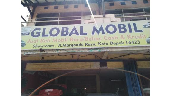 Global Mobil 2