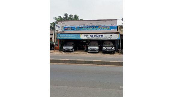 Mauza_Cars