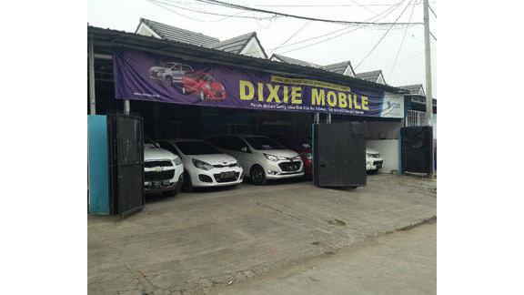 Dixie Mobile