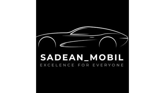 Sadean Mobil Semarang