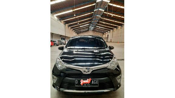 Bandung Auto