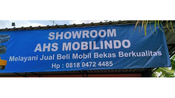 AHS Mobilindo