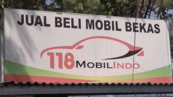 118 Mobil 3