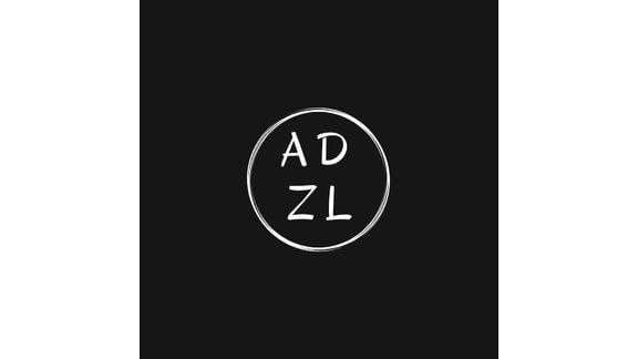 ADZL Garage