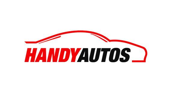 Handy Autos