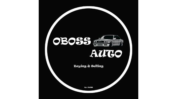 OBOSS AUTO