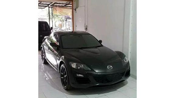 HC Hasian Car