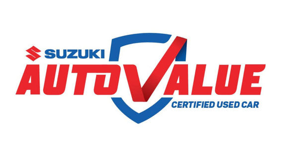 Suzuki AutoValue Ciledug