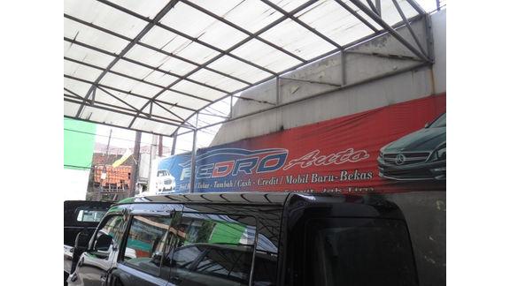 Pedro Auto 2