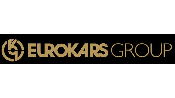 Eurocars Group