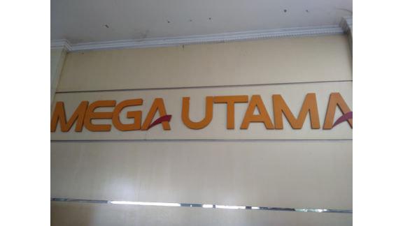 Mega Utama Motor 2