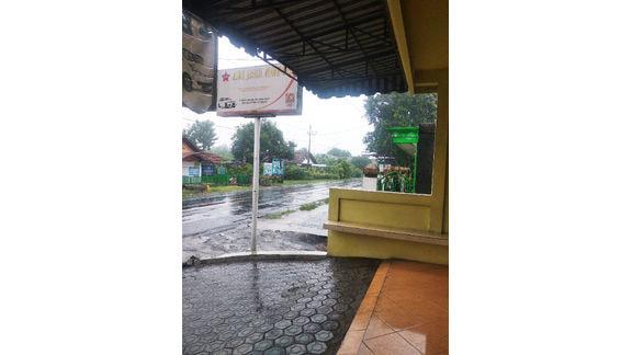 Adi Jaya Motor