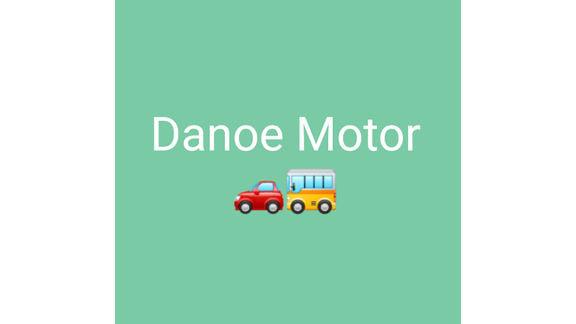 Danoe Motors
