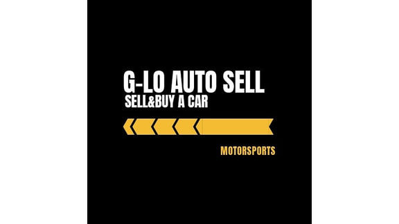 G-Lo Autosell