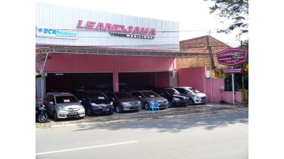 Leandjaya Mobilindo