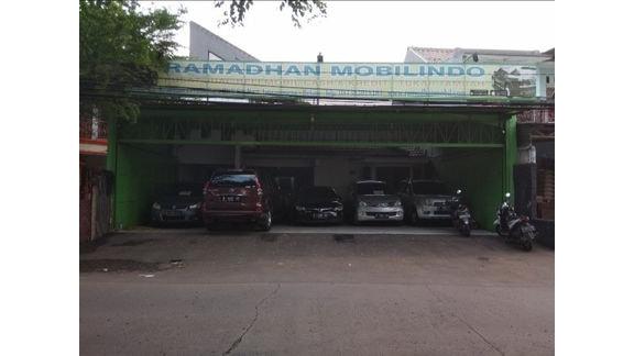 Ramadhan mobilindo