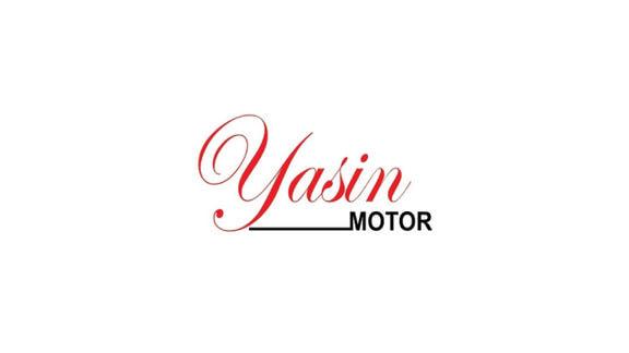 Yasin Motor Official