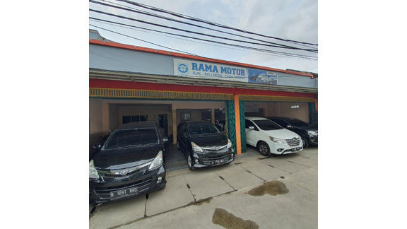 Rama Motor