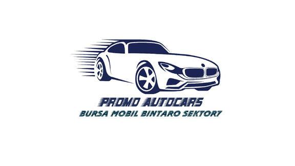 PROMO AutoCars