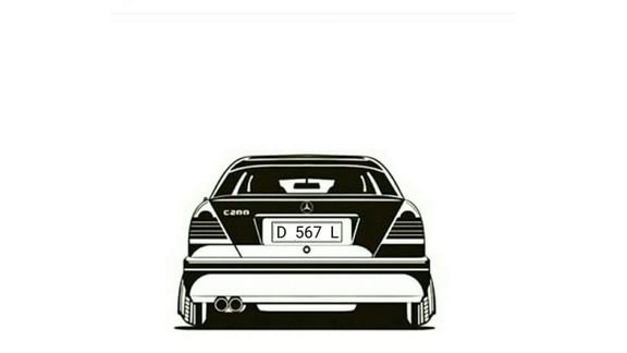 Inti Mobil