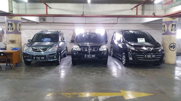 Faruq Auto Cars