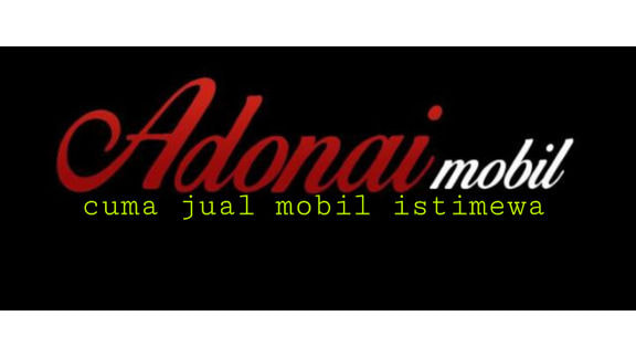 Adonai Mobil Surabaya