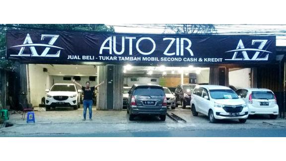 Auto Zir