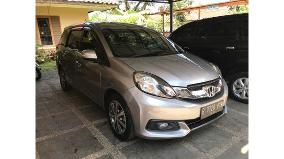 Reza Mobil