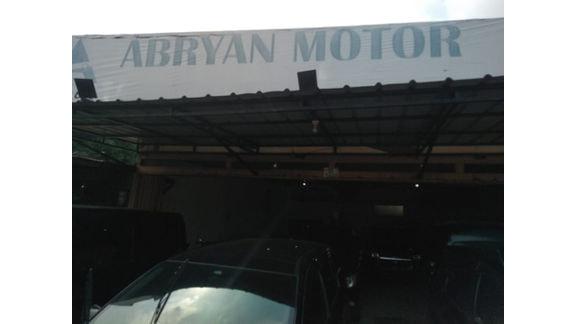 Abryan Motor