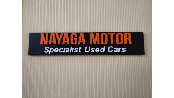 Nayaga Motor