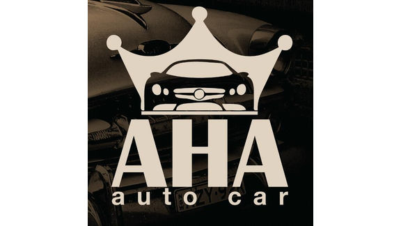 AHA Auto Car