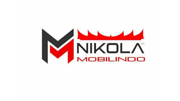 Nickola Mobilindo - Eko