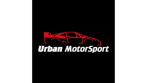 Urban Motor Sport