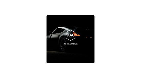 DAC Autocars