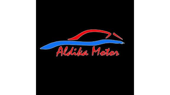 ALDIKA MOTOR
