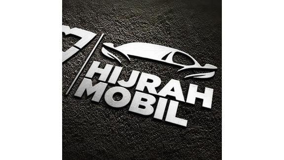 Hijrah Mobil