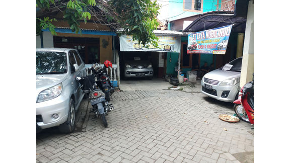 Attaya Mobilindo