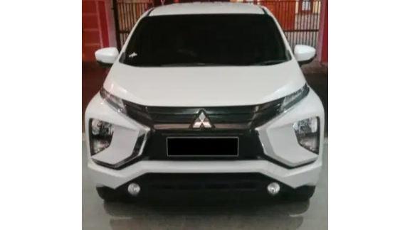 YD-Car