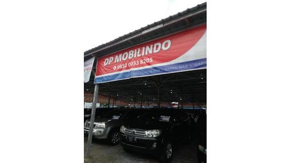 DP Mobil