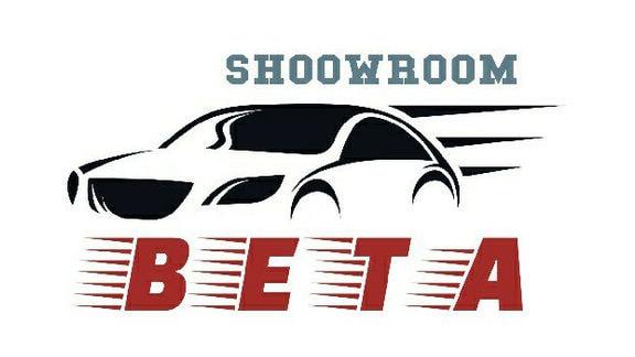 BETA SHOOWROOM