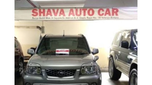 Shava Auto Car S.A.C