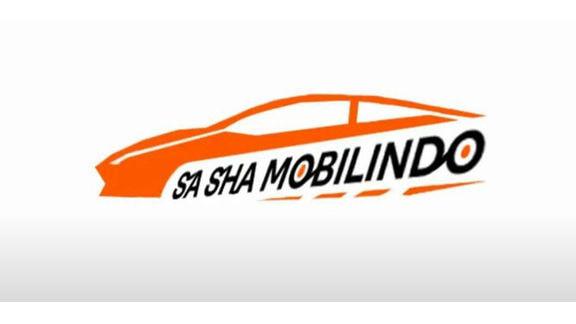 Sa Sha Mobilindo