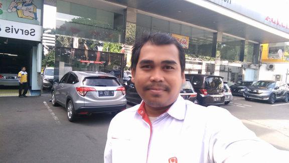 buhairi Autocars